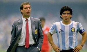 Carlos-Bilardo-and-Diego-Maradona