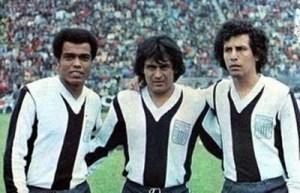 Cubillas_2C+Sotil+y+Cueto+1978