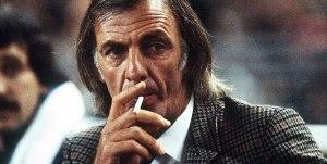 weltmeister-und-kettenraucher-argentiniens-trainer-legende-cesar-luis-menotti-geht-stets-seinen-etwas-eigenen-weg-in-einem-land-voller-fussballtalent-und-sozia