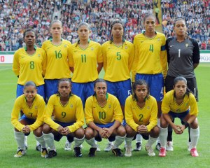 brasilien-500