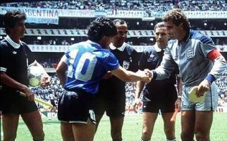 Diego_Maradona_1_1017079c